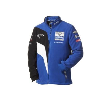 Polar réplica GMT94 Yamaha EWC Racing Team