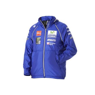 Chaqueta original Yamaha MotoGP Team