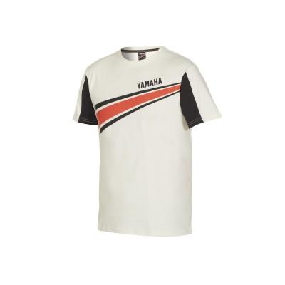 Camiseta de manga corta REVS Byson