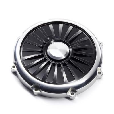 Tapa de embrague VMAX Dynamic Premium - Aluminium