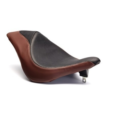 Asiento Stiletto XV950 - Black
