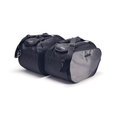Bolsas interiores para maletas laterales FJR