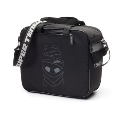 Bolsa interior para maleta lateral Super Ténéré - Black