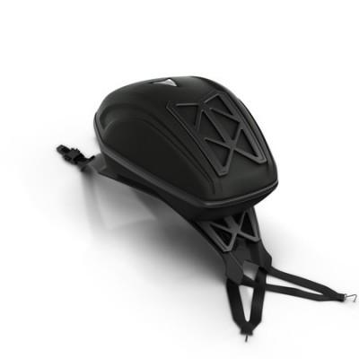 Bolsa de depósito MT-125 - Black