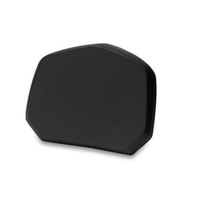 Respaldo pasajero Top Case 50 L - Black