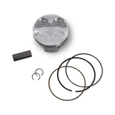 Kit de pistón de alta compresión GYTR®
