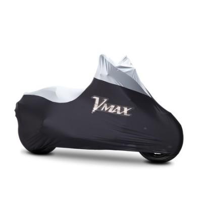 Funda interior VMAX - Black