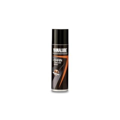 Yamalube® Chain Spray