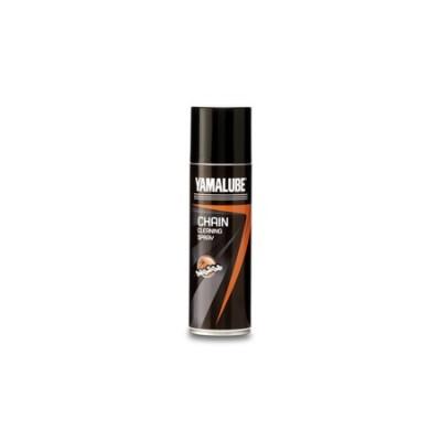 Yamalube® Chain Cleaner Spray