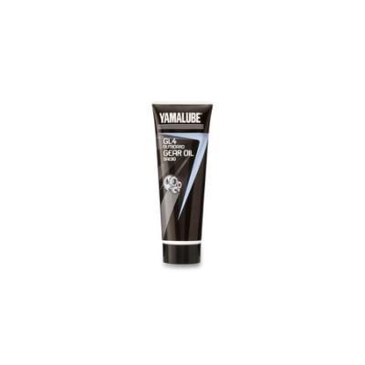 Yamalube® SAE90 GL-4 Gear Oil