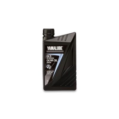 Yamalube® SAE90 GL-5 Gear Oil