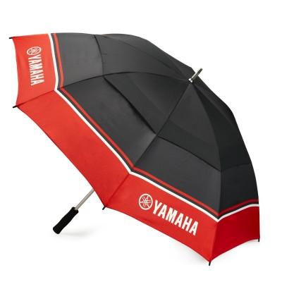 Paraguas Yamaha