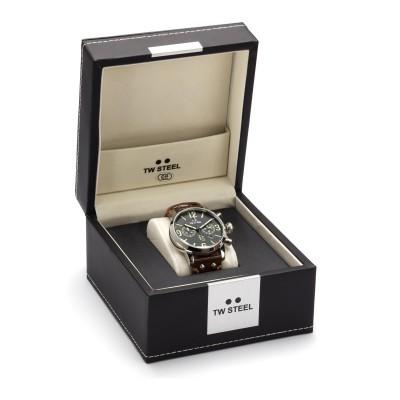 Reloj de pulsera Faster Sons, de TW Steel®