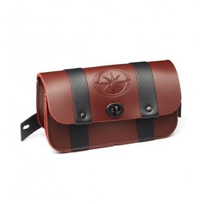 Bolsa pantalla XV950 - Red