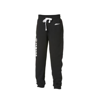 Pantalones Sport Paddock Blue 2016