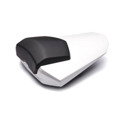 Colín YZF-R6 - Silver Tech