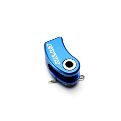 Horquilla de freno trasero GYTR® - Blue
