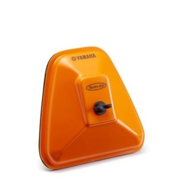 Tapa de lavado caja del filtro de aire Twin Air® - Orange
