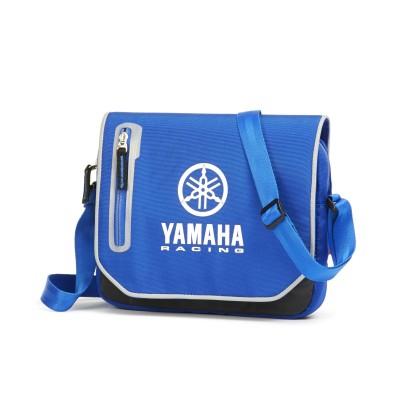 Bolsa para tablet Yamaha Racing