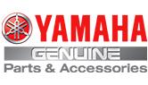 Yamaha Peças - Peças de reposiçao originais